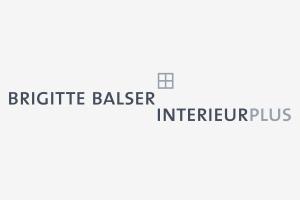 Interior Designer, Belgium