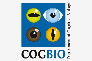University of Vienna, Department of Cognitive Biology, Austria