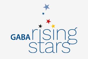 GABA Rising Stars, California