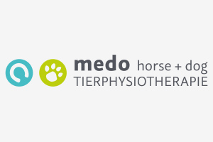 physical therapy for horses and dogs