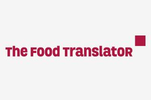Translator Christiane Sprinz, Germany