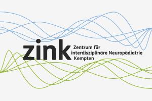 Center for interdisciplinary Neuropediatrics